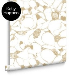 Graham_and_Brown_Kelly_Hoppen_3_103012_k.jpg