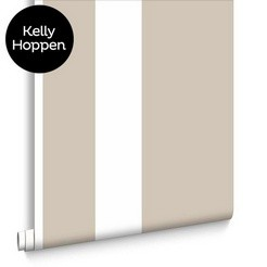 Graham_and_Brown_Kelly_Hoppen_3_103014_k.jpg