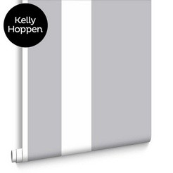 Graham_and_Brown_Kelly_Hoppen_3_103015_k.jpg