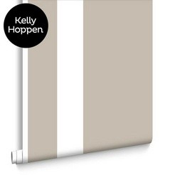 Graham_and_Brown_Kelly_Hoppen_3_103016_k.jpg