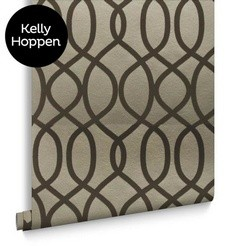Graham_and_Brown_Kelly_Hoppen_3_32-327_k.jpg