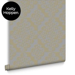 Graham_and_Brown_Kelly_Hoppen_3_51-117_k.jpg