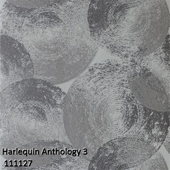 Harlequin_Anthology_3_111127_k.jpg