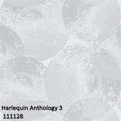 Harlequin_Anthology_3_111128_k.jpg