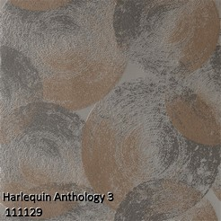Harlequin_Anthology_3_111129_k.jpg