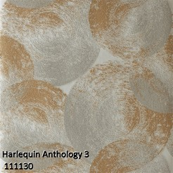 Harlequin_Anthology_3_111130_k.jpg
