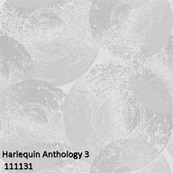Harlequin_Anthology_3_111131_k.jpg