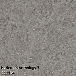 Harlequin_Anthology_3_111134_k.jpg