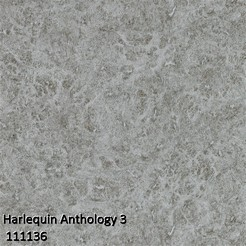 Harlequin_Anthology_3_111136_k.jpg