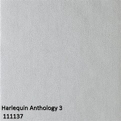 Harlequin_Anthology_3_111137_k.jpg
