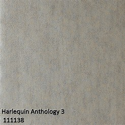 Harlequin_Anthology_3_111138_k.jpg