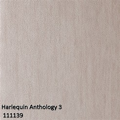 Harlequin_Anthology_3_111139_k.jpg