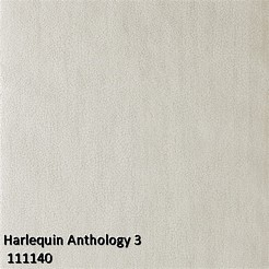 Harlequin_Anthology_3_111140_k.jpg