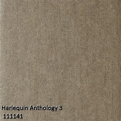 Harlequin_Anthology_3_111141_k.jpg