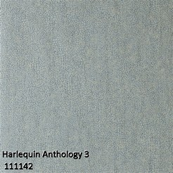 Harlequin_Anthology_3_111142_k.jpg