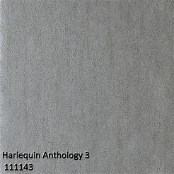 Harlequin_Anthology_3_111143_k.jpg