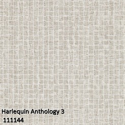 Harlequin_Anthology_3_111144_k.jpg