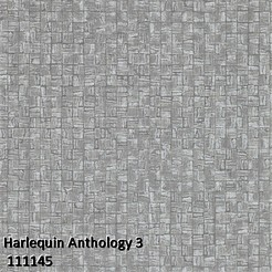 Harlequin_Anthology_3_111145_k.jpg