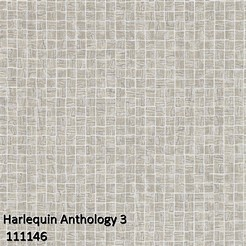Harlequin_Anthology_3_111146_k.jpg