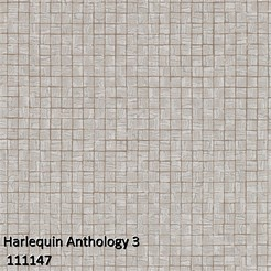 Harlequin_Anthology_3_111147_k.jpg