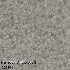Harlequin_Anthology_3_111149_k.jpg