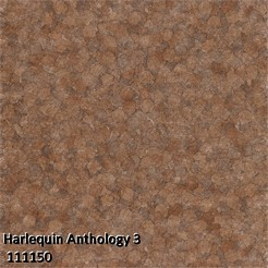 Harlequin_Anthology_3_111150_k.jpg