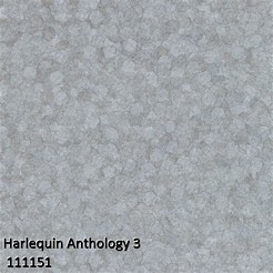 Harlequin_Anthology_3_111151_k.jpg