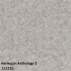 Harlequin_Anthology_3_111152_k.jpg
