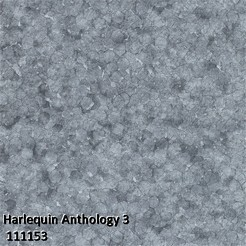Harlequin_Anthology_3_111153_k.jpg