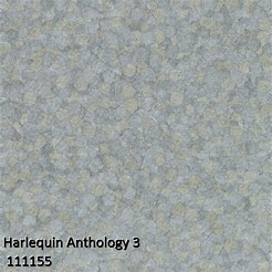 Harlequin_Anthology_3_111155_k.jpg