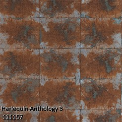 Harlequin_Anthology_3_111157_k.jpg