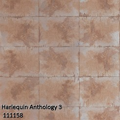 Harlequin_Anthology_3_111158_k.jpg