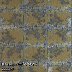 Harlequin_Anthology_3_111160_k.jpg