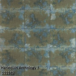 Harlequin_Anthology_3_111162_k.jpg