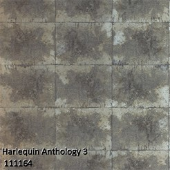Harlequin_Anthology_3_111164_k.jpg