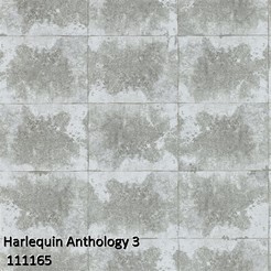 Harlequin_Anthology_3_111165_k.jpg