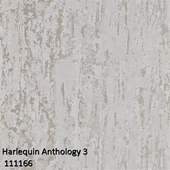 Harlequin_Anthology_3_111166_k.jpg