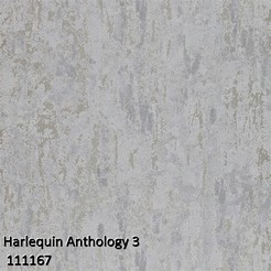 Harlequin_Anthology_3_111167_k.jpg