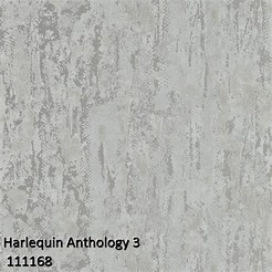 Harlequin_Anthology_3_111168_k.jpg