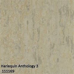 Harlequin_Anthology_3_111169_k.jpg