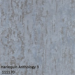 Harlequin_Anthology_3_111170_k.jpg