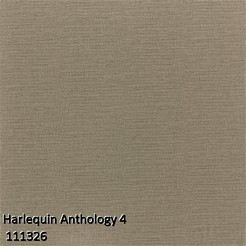 Harlequin_Anthology_4_111326_k.jpg