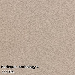 Harlequin_Anthology_4_111335_k.jpg