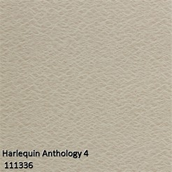 Harlequin_Anthology_4_111336_k.jpg