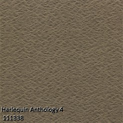Harlequin_Anthology_4_111338_k.jpg