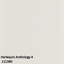 Harlequin_Anthology_4_111340_k.jpg