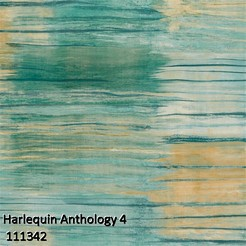 Harlequin_Anthology_4_111342_k.jpg