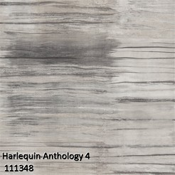 Harlequin_Anthology_4_111348_k.jpg