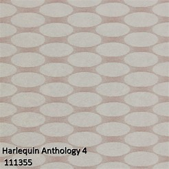Harlequin_Anthology_4_111355_k.jpg