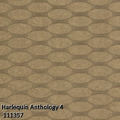 Harlequin_Anthology_4_111357_k.jpg